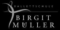 Ballettschule Birgit Müller in Trier