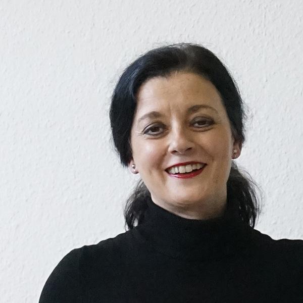 Birgit Müller Facebook